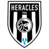 Heracles Almelo