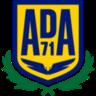 AD Alcorcon
