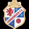 Cowdenbeath FC