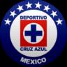 Cruz Azul AC