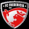 FC Fredericia 1991
