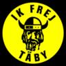IK Frej Taby