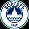 FC Volgar Astrakhan