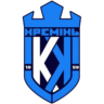 MFC Kremin Kremenchuk