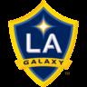 Los Angeles Galaxy