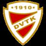 Diosgyori VTK