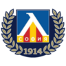 PFK Levski Sofia