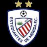 Estudiantes de Merida FC