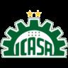 ADRC Icasa