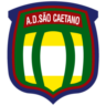 AD Sao Caetano