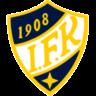 Abo IFK