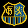 1.FC Saarbrucken
