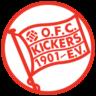 Kickers Offenbach 76