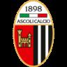 Ascoli FC