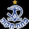 Hapoel Petach Tikva