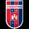 MOL Fehervar FC