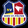 SKN St. Polten
