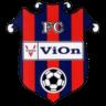 FC ViOn Zlate Moravce Vrable