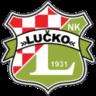 NK Lucko Zagreb