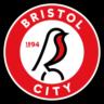 Bristol City LFC (Wom)