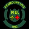 Peamount United (Wom)