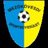 Mezokovesd-Zsory SE