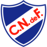 Club Nacional Montevideo
