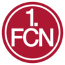 1. FC Nurnberg II