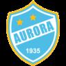 Club Aurora Cochabamba