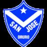 CD San Jose Oruro