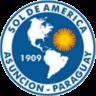 Club Sol de America