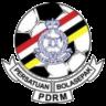 PDRM FA