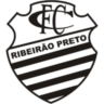 Comercial FC RP