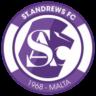 St. Andrews Luxol
