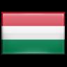 Hungary U21