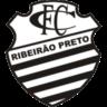 Comercial FC RP U20