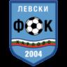 FC Levski Karlovo