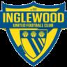 Inglewood United SC U20