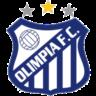 Olimpia FC SP