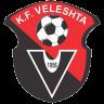 FK Veleshta