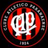 CA Paranaense U20