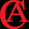 Clube de Albergaria (Wom)