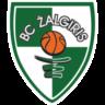 FK Kauno Zalgiris (Wom)