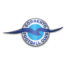 Sorrento FC U20