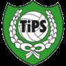 TiPS Vantaa (Wom)