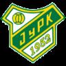JyPK (Wom)