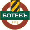 Botev Plovdiv U19