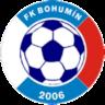 FK Bohumin