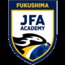 JFA Academy Fukushima LSC (Wom)