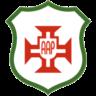 AA Portuguesa Santista SP